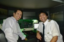 Florida Aviation Academy on Channel 4 News!